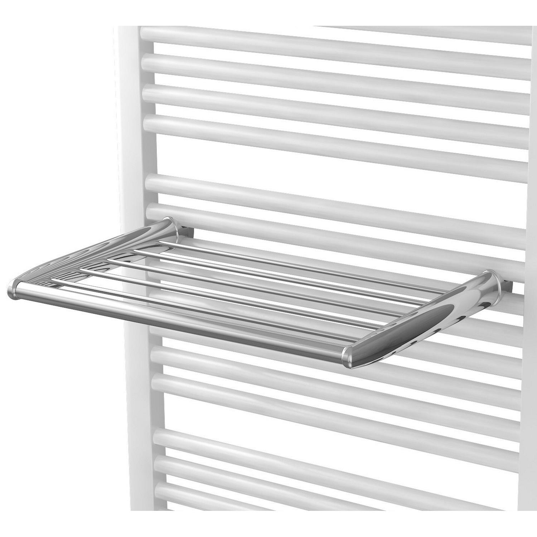 Full Size of Handtuchhalter Küche Elektroheizkörper Bad Heizkörper Für Badezimmer Wohnzimmer Wohnzimmer Handtuchhalter Heizkörper