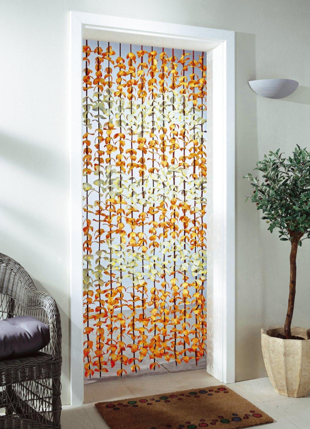 Full Size of Vorhang Terrassentür Terrassentur Auf Waterige Küche Wohnzimmer Bad Wohnzimmer Vorhang Terrassentür