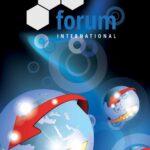 Thumbnail Size of Drutex Erfahrungen Forum Der Europ Ische Markt Fr Fenster Und Tren Polnische Test Wohnzimmer Drutex Erfahrungen Forum