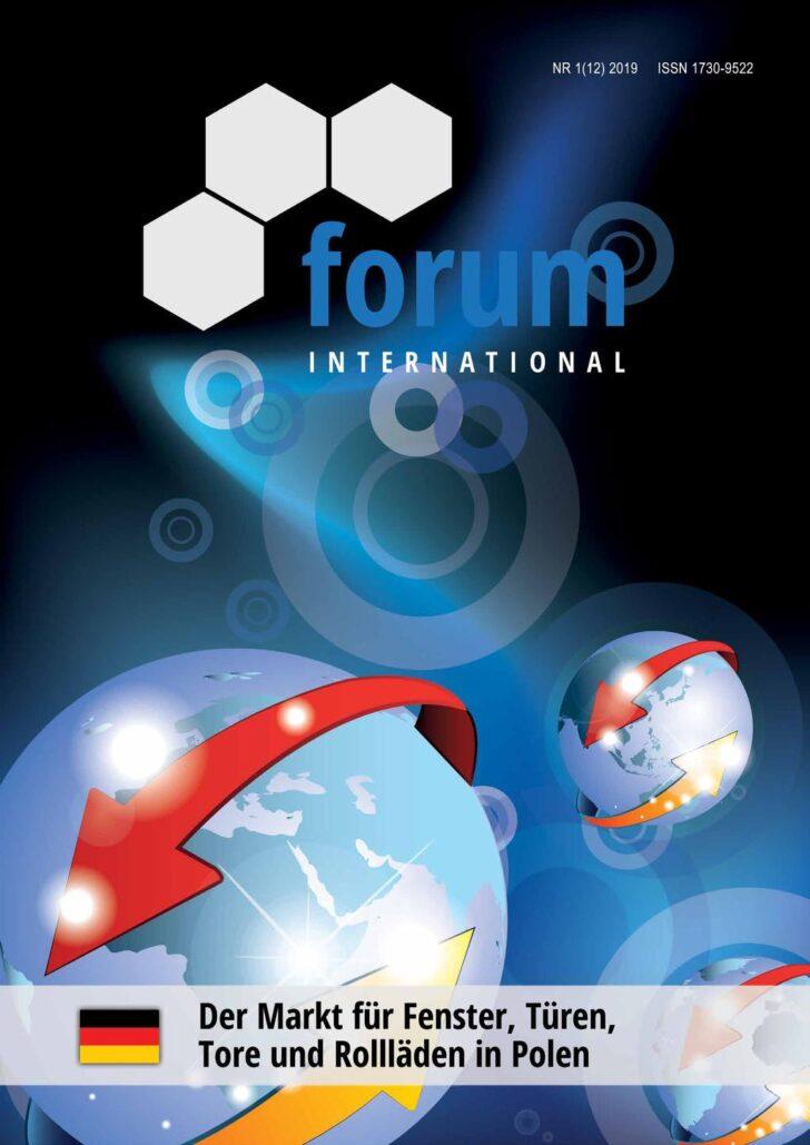 Drutex Erfahrungen Forum Der Europ Ische Markt Fr Fenster Und Tren Polnische Test Wohnzimmer Drutex Erfahrungen Forum