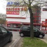 Kippliege Aldi Nord 12349 Berlin Britz Ffnungszeiten Adresse Relaxsessel Garten Wohnzimmer Kippliege Aldi