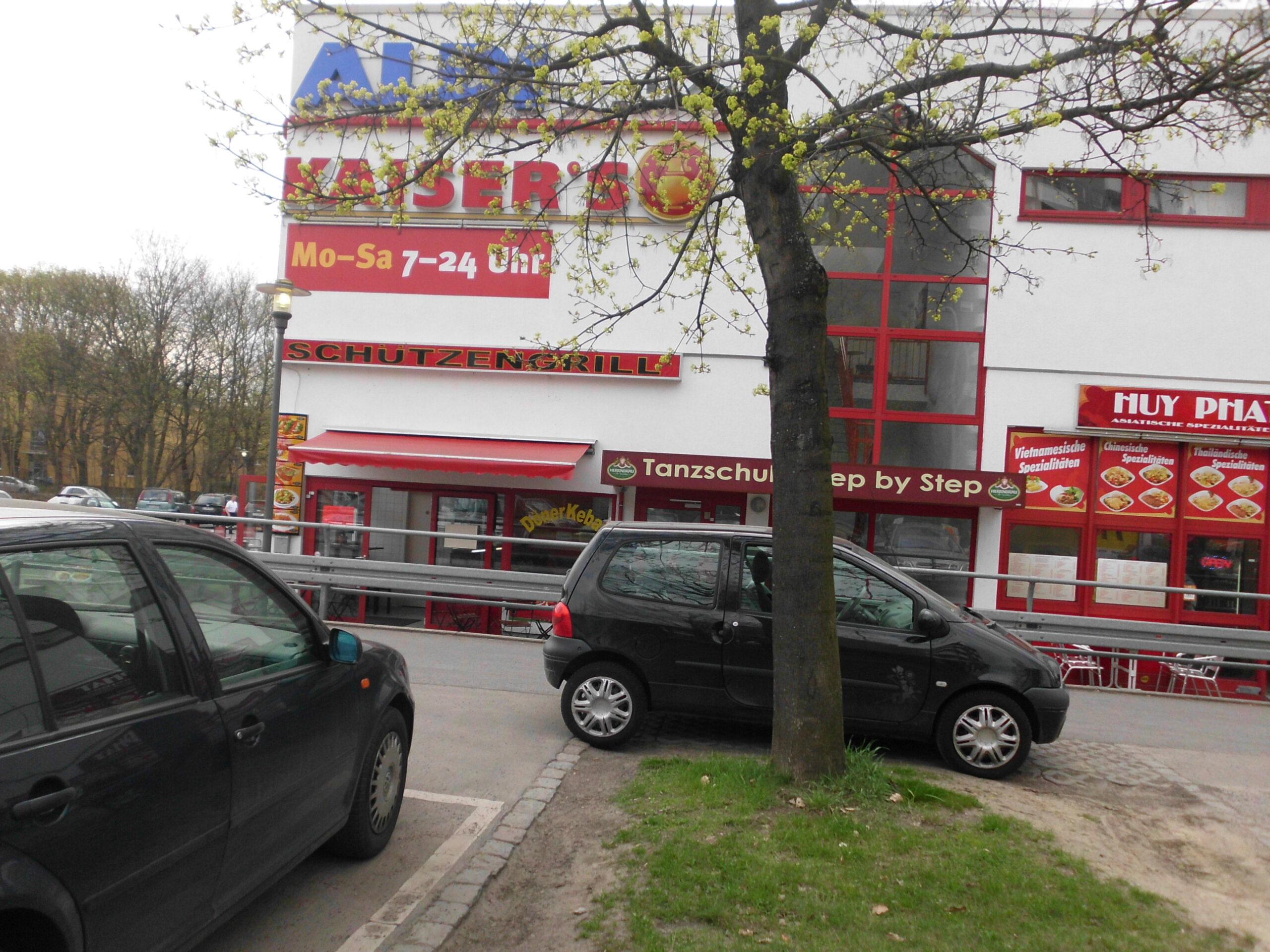Full Size of Kippliege Aldi Nord 12349 Berlin Britz Ffnungszeiten Adresse Relaxsessel Garten Wohnzimmer Kippliege Aldi