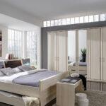 überbau Schlafzimmer Modern Erleben Sie Das Luxor 3 4 Mbelhersteller Wiemann Komplett Mit Lattenrost Und Matratze Wandleuchte Deckenleuchten Wandtattoos Set Wohnzimmer überbau Schlafzimmer Modern