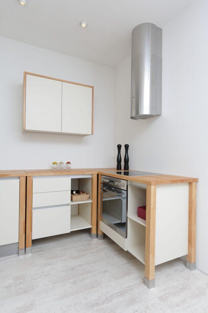 Medium Size of Modulküche Cocoon Modulkche Selber Bauen Gebraucht Kaufen Coikea Kche Holz Ikea Wohnzimmer Modulküche Cocoon
