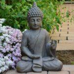 Gartenskulpturen Aus Stein Wohnzimmer Gartenskulpturen Aus Stein Buddha Antik Massiv Steinfigur Skulptur Feng Real Betten Landhausstil Schlafzimmer Landhaus Einbaustrahler Bad Holzhaus Garten