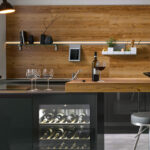 Gebrauchte Küche Kaufen Planen Pendelleuchten Vorratsdosen L Sofa Mit Schlaffunktion Ikea Kosten Modern Weiss Tipps Treteimer Eckküche Elektrogeräten Bett Wohnzimmer Offene Küche Mit Theke