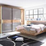 Schlafzimmer überbau Wohnzimmer Schlafzimmer überbau Schlafkontor Milano Wildeiche Glas Basalt Mbel Regal Eckschrank Set Mit Matratze Und Lattenrost Wandleuchte Deckenleuchten Weiß