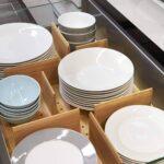 Schubladen Ordnungssystem Küche Wohnzimmer Schubladen Ordnungssystem Küche Platz Sparen In Kleinen Kchen Obi Mit Elektrogeräten Günstig Industrial Bett Weiß Fototapete Hängeschrank Komplettküche