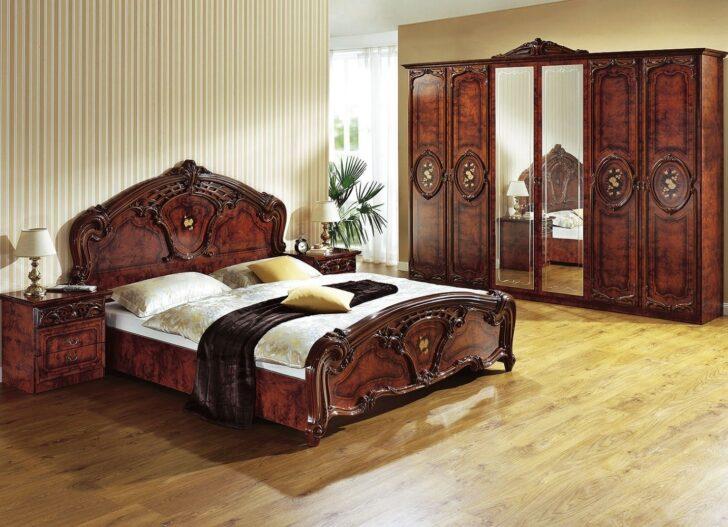 Medium Size of Kalibo Sitzgruppe 6 Teilig Geflecht 20 Dining Lounge Mbel Luxus Küche Garten Wohnzimmer Outliv. Kalibo Sitzgruppe 6 Teilig Geflecht