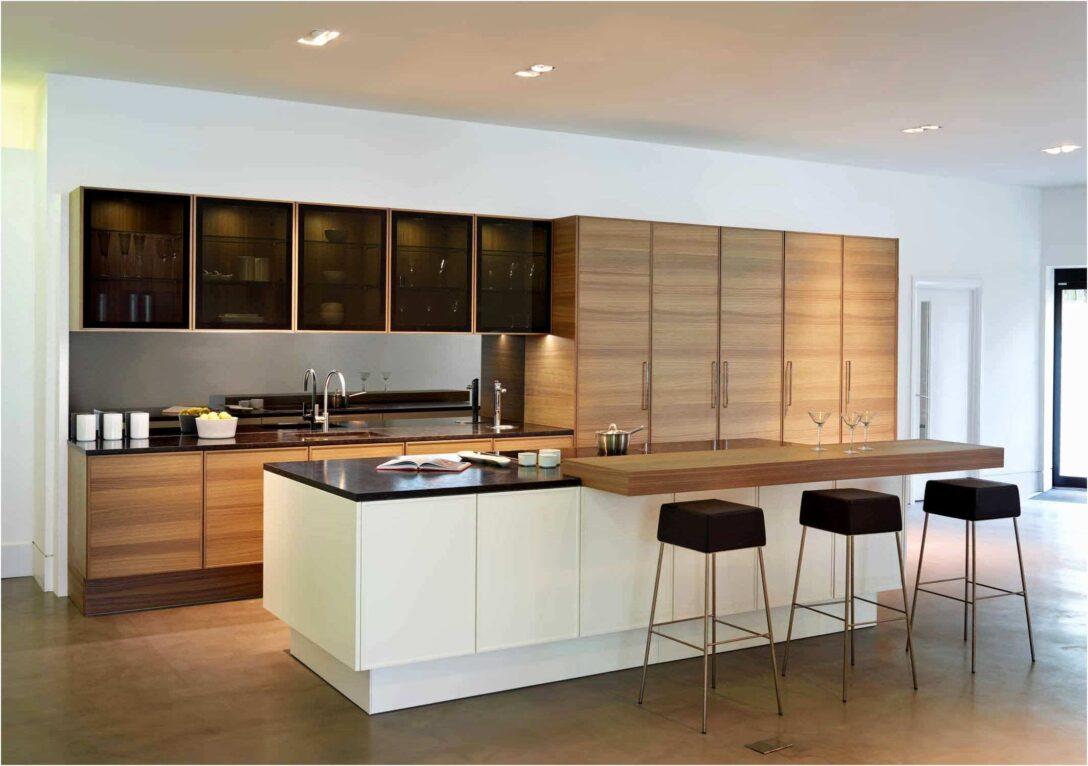 Large Size of Landhausküche Gebraucht Weisse Moderne Weiß Grau Wohnzimmer Landhausküche Wandfarbe