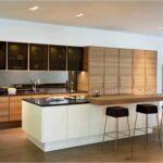 Landhausküche Gebraucht Weisse Moderne Weiß Grau Wohnzimmer Landhausküche Wandfarbe