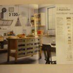 Küchen Wandregal Ikea Katalog Kchen 2008 Komplett Mit Planungsbogen Und Betten 160x200 Bad Küche Landhaus Kosten Sofa Schlaffunktion Kaufen Modulküche Bei Wohnzimmer Küchen Wandregal Ikea