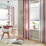 Fensterdekoration Gardinen Beispiele Für Wohnzimmer Küche Fenster Scheibengardinen Schlafzimmer Die Wohnzimmer Fensterdekoration Gardinen Beispiele