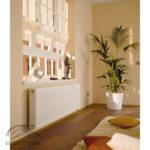 Kermi Profil Bh 900mm Bl 500mm X2 Therm 22 Typ Heizkrper Ventil Heizkörper Badezimmer Bad Wohnzimmer Elektroheizkörper Für Wohnzimmer Kermi Heizkörper