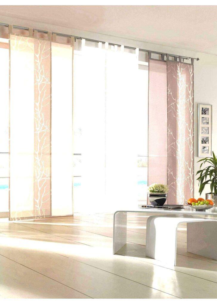 Medium Size of Gardinen Wohnzimmer Katalog 29 Frisch Moderne Bilder Fürs Teppiche Für Wandbilder Fenster Liege Deckenlampen Modern Deckenleuchten Schrankwand Wohnzimmer Gardinen Wohnzimmer Katalog