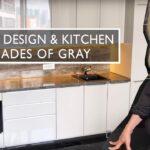 Ikea Küche Ringhult Hellgrau Wohnzimmer Ikea Küche Ringhult Hellgrau Overview Kitchen Youtube Edelstahlküche Gebraucht Zusammenstellen Industrial Glasbilder Auf Raten Eckschrank Laminat Für