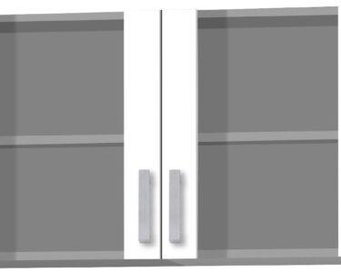 Glas Hängeschrank Küche Wohnzimmer Weiss Holz Kchen Hngeschrnke Online Kaufen Mbel Suchmaschine Sockelblende Küche Regal Glaswand Dusche Hängeschrank Weiß Hochglanz Wohnzimmer Mit E Geräten