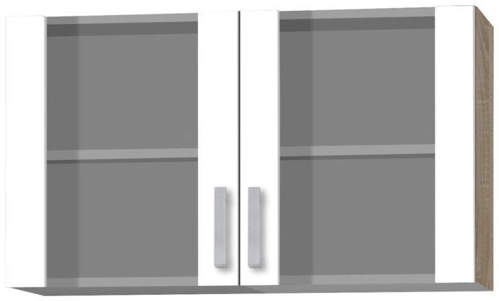 Medium Size of Weiss Holz Kchen Hngeschrnke Online Kaufen Mbel Suchmaschine Sockelblende Küche Regal Glaswand Dusche Hängeschrank Weiß Hochglanz Wohnzimmer Mit E Geräten Wohnzimmer Glas Hängeschrank Küche