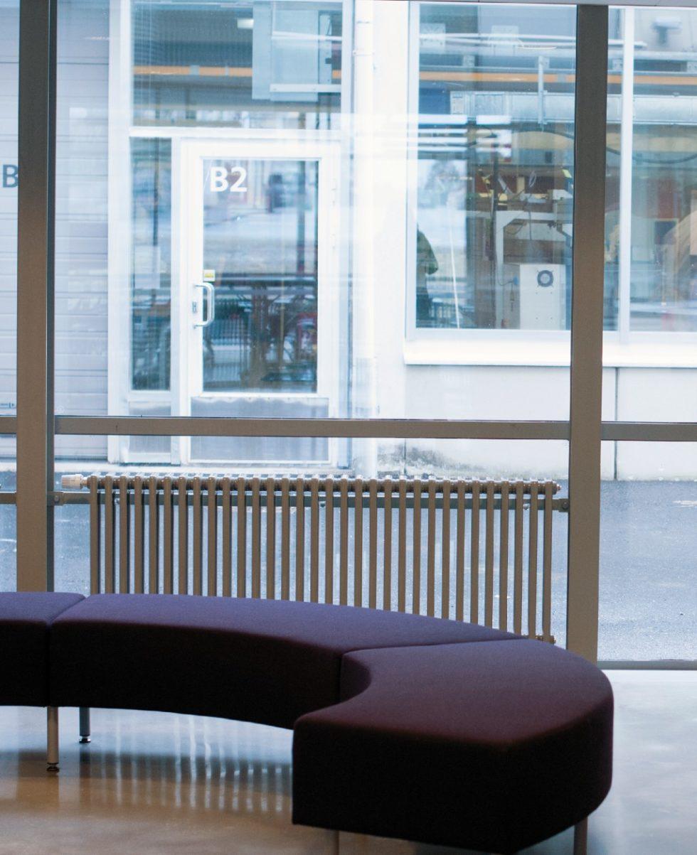 Full Size of Heizkrper Auslegen Fr Zweck Wohnzimmer Dekoration Moderne Bilder Fürs Spielgeräte Für Den Garten Wandtattoos Tischlampe Wandbild Hängeschrank Weiß Wohnzimmer Heizkörper Für Wohnzimmer