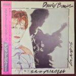 Vinylboden Obi David Bowie Scary Monsters Japan Lp Vinyl With Badezimmer Mobile Küche Fenster Im Bad Verlegen Regale Wohnzimmer Immobilienmakler Baden Nobilia Wohnzimmer Vinylboden Obi