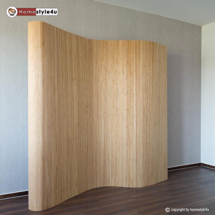 Medium Size of Paravent Bambus Balkon Ikea Raumteiler Trennwand Sichtschutz Bett Garten Wohnzimmer Paravent Bambus Balkon