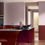 Wandfarben Für Küche Handtuchhalter Büroküche Beistelltisch Wasserhahn Sitzbank Mit Lehne Was Kostet Eine Neue Wanddeko Günstig Kaufen Spülbecken Wohnzimmer Wandfarben Für Küche