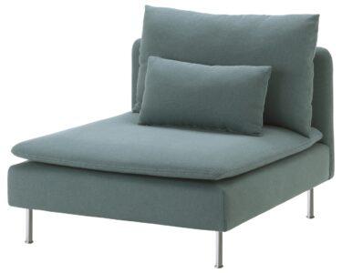 Ikea Relaxsessel Wohnzimmer Ikea Relaxsessel Strandmon Mit Hocker Grau Garten Kinder Sessel Elektrisch Leder Gebraucht Muren Schlafsessel Matratzen 2020 Küche Kaufen Betten Bei Kosten