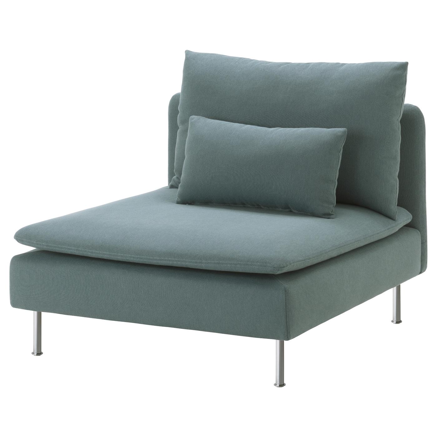 Full Size of Ikea Relaxsessel Strandmon Mit Hocker Grau Garten Kinder Sessel Elektrisch Leder Gebraucht Muren Schlafsessel Matratzen 2020 Küche Kaufen Betten Bei Kosten Wohnzimmer Ikea Relaxsessel