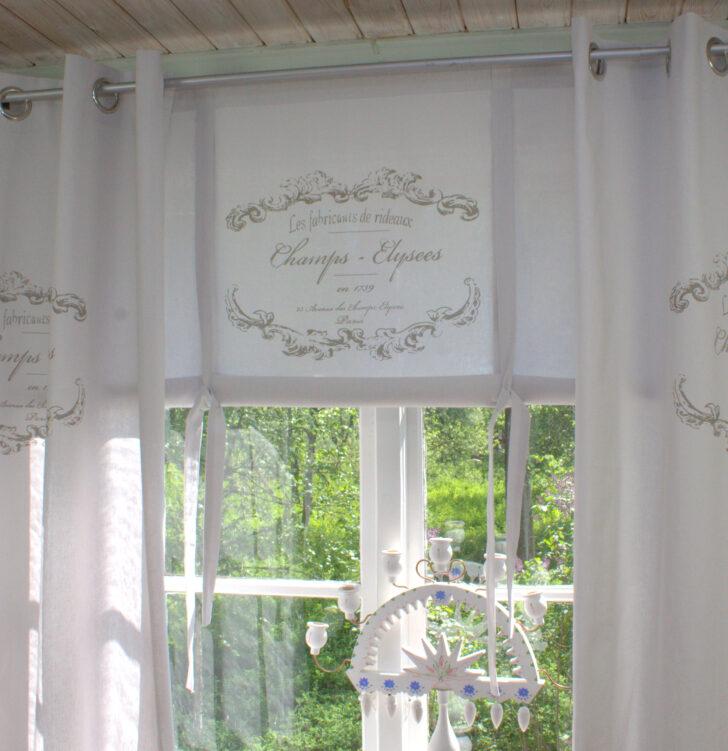Landhaus Kche Gardine Gardinen In Der Haus Design Ideen Landhausstil Küche Schlafzimmer Sofa Vorhänge Wohnzimmer Hotel Schweizer Hof Bad Füssing Bett Wohnzimmer Vorhänge Landhausstil Schweiz