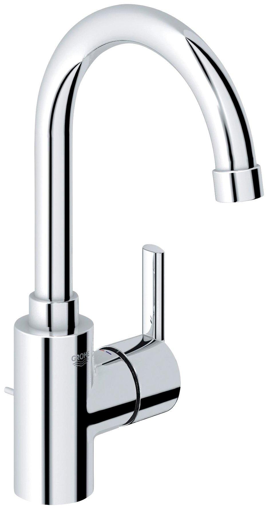 Full Size of Grohe Wasserhahn Thermostat Dusche Küche Wandanschluss Bad Für Wohnzimmer Grohe Wasserhahn