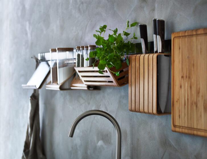 Medium Size of Ikea Küche Kosten Miniküche Sofa Mit Schlaffunktion Kühlschrank Kaufen Betten Bei 160x200 Modulküche Stengel Wohnzimmer Ikea Värde Miniküche