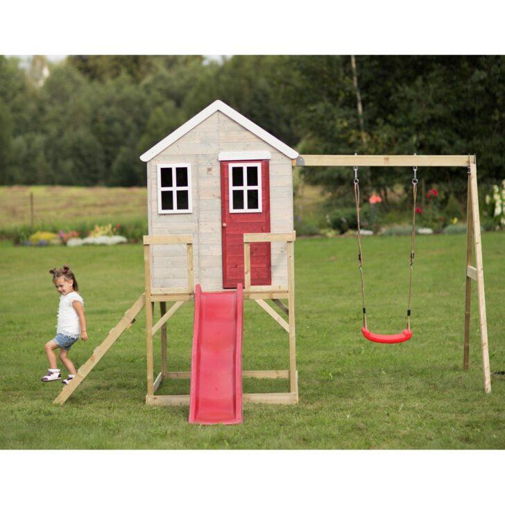 Medium Size of Spielturm Obi Wendi Toys Kinderspielhaus Elefant Inkl Veranda Kinderspielturm Garten Regale Küche Nobilia Einbauküche Mobile Immobilien Bad Homburg Fenster Wohnzimmer Spielturm Obi