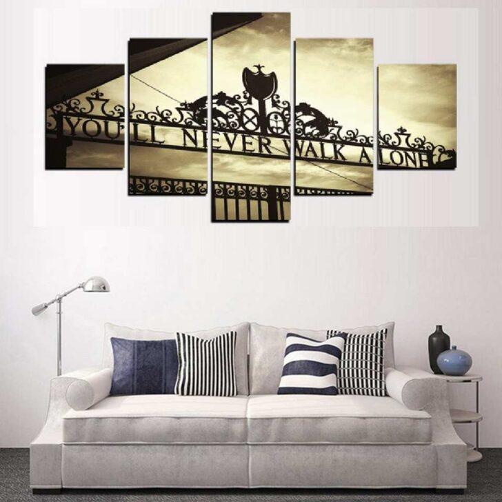 Medium Size of Wohnzimmer Wandbilder Auf Leinwand Reizend Bilder Deckenlampen Stehlampen Board Hängeleuchte Hängelampe Moderne Fürs Stehleuchte Tisch Teppiche Anbauwand Wohnzimmer Wohnzimmer Wandbilder