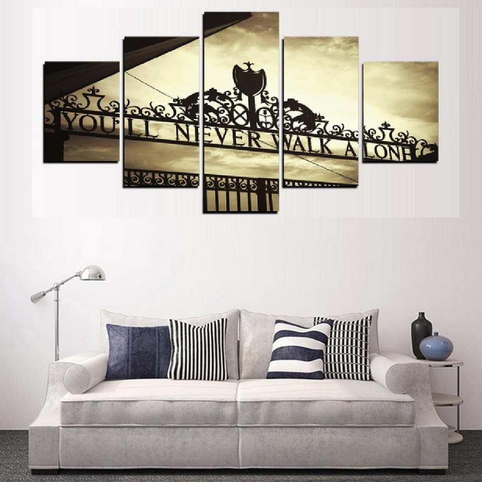 Full Size of Wohnzimmer Wandbilder Auf Leinwand Reizend Bilder Deckenlampen Stehlampen Board Hängeleuchte Hängelampe Moderne Fürs Stehleuchte Tisch Teppiche Anbauwand Wohnzimmer Wohnzimmer Wandbilder