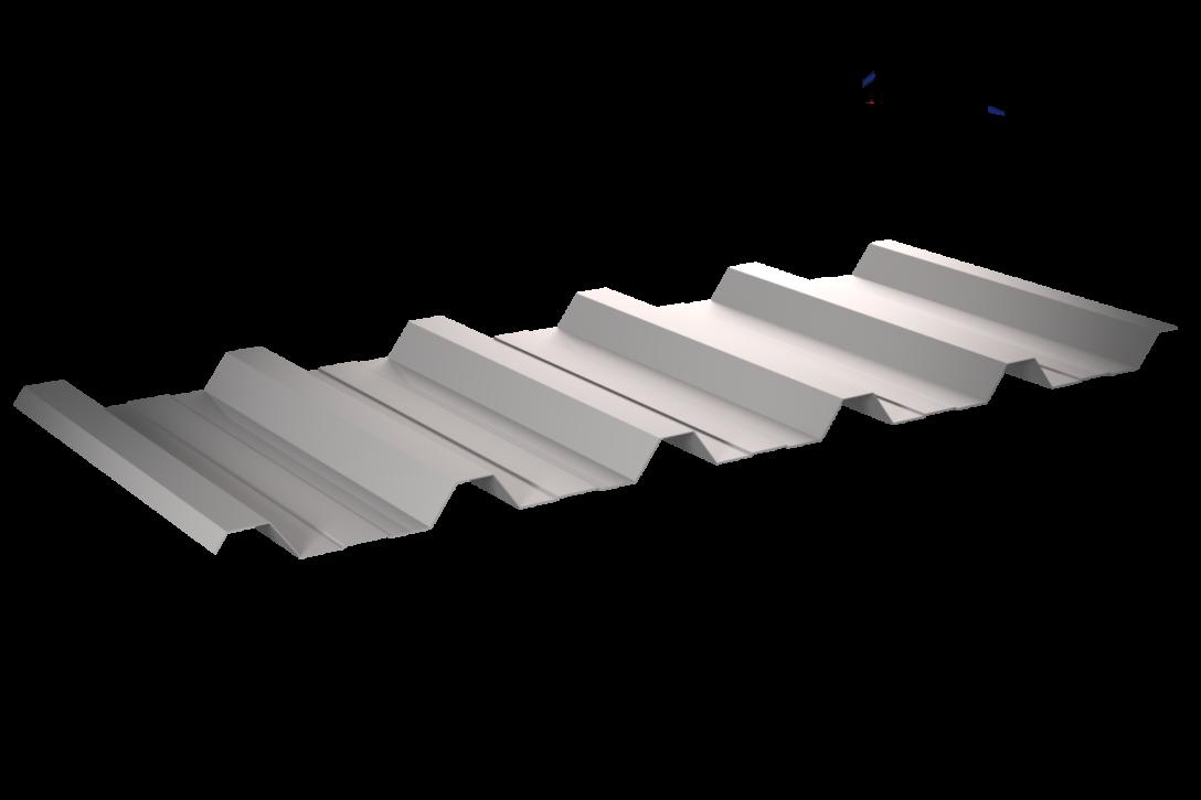Large Size of Plexiglas Hornbach Stegplatten Und Doppelstegplatten Gnstig Online Kaufen Spritzschutz Küche Wohnzimmer Plexiglas Hornbach