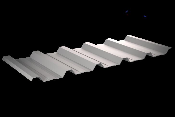 Medium Size of Plexiglas Hornbach Stegplatten Und Doppelstegplatten Gnstig Online Kaufen Spritzschutz Küche Wohnzimmer Plexiglas Hornbach