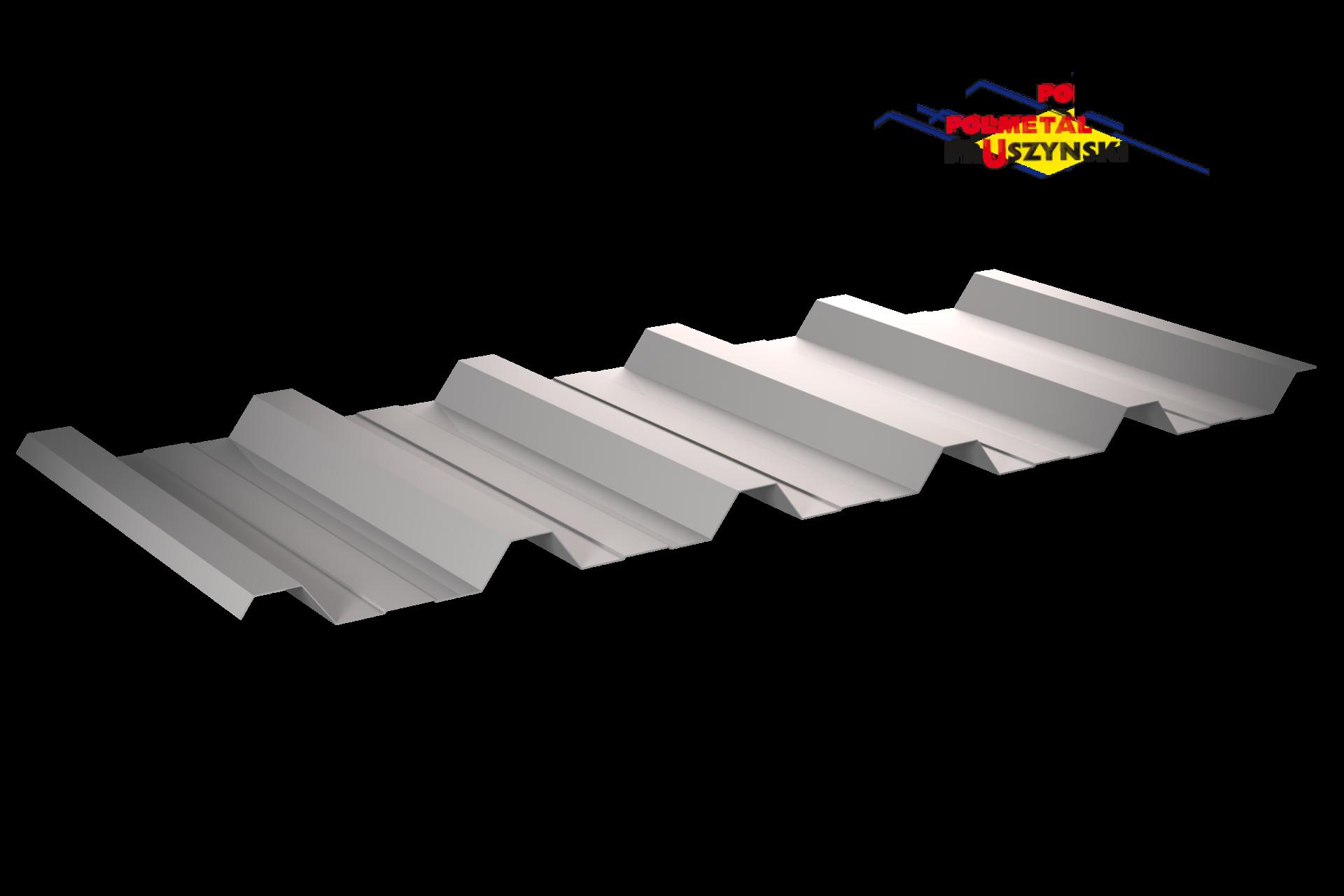 Full Size of Plexiglas Hornbach Stegplatten Und Doppelstegplatten Gnstig Online Kaufen Spritzschutz Küche Wohnzimmer Plexiglas Hornbach