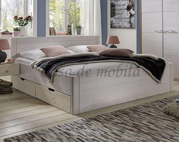 Medium Size of Schlafzimmer Komplett Bett 120x200 Massivholzbett Mit 6 Tatami Matratze Und Lattenrost Betten überlänge Hülsta Amerikanisches Prinzessinen Set Boxspringbett Wohnzimmer Bett 200x220 Komforthöhe
