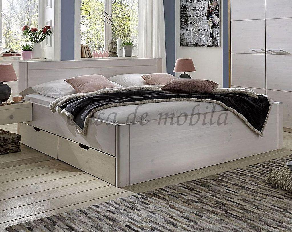 Full Size of Schlafzimmer Komplett Bett 120x200 Massivholzbett Mit 6 Tatami Matratze Und Lattenrost Betten überlänge Hülsta Amerikanisches Prinzessinen Set Boxspringbett Wohnzimmer Bett 200x220 Komforthöhe