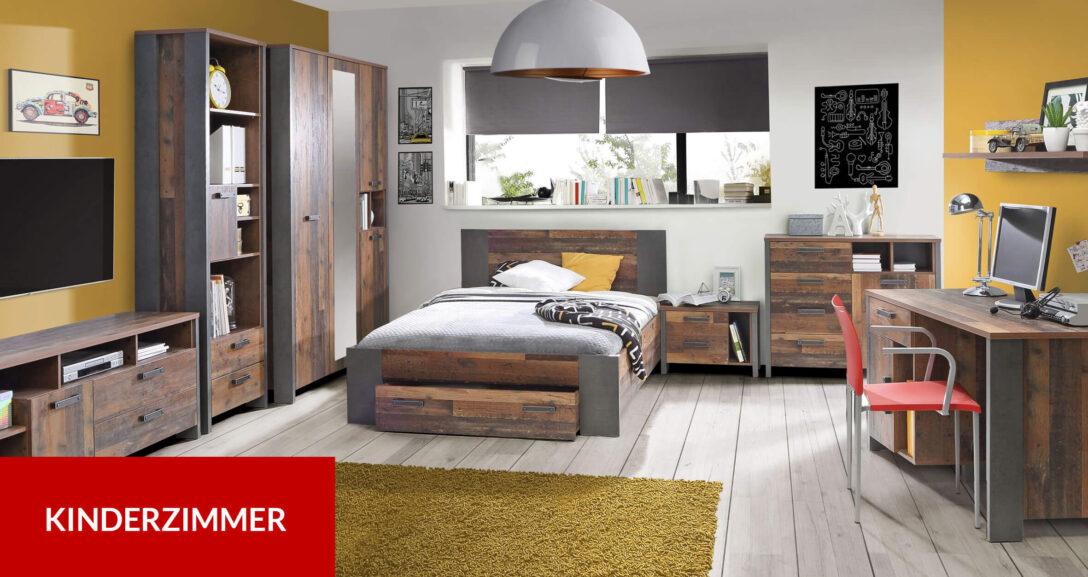 Large Size of Kinderzimmer Eckschrank Schlafzimmer Regal Küche Weiß Bad Sofa Regale Wohnzimmer Kinderzimmer Eckschrank