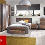 Kinderzimmer Eckschrank Schlafzimmer Regal Küche Weiß Bad Sofa Regale Wohnzimmer Kinderzimmer Eckschrank