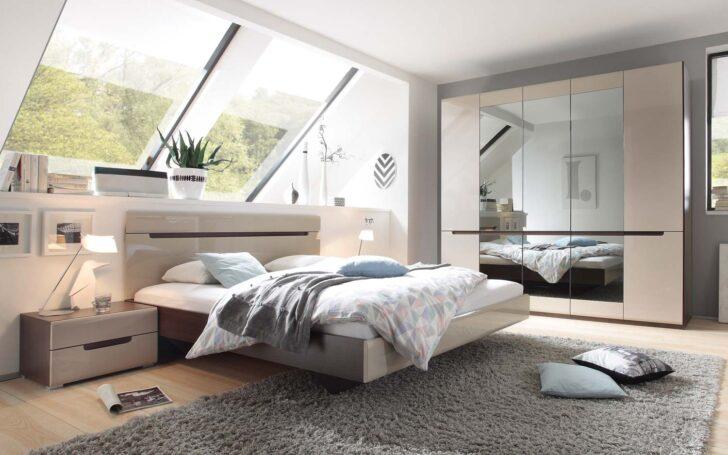 Medium Size of Loddenkemper Navaro Schlafzimmer R9366 Frei Haus Mbel Wandlampe Wohnzimmer Loddenkemper Navaro