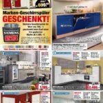 Pantryküche Poco Wohnzimmer Prospekt Angebote Ab 02122019 Bis 07122019 Seite 8 Betten Küche Pantryküche Schlafzimmer Komplett Mit Kühlschrank Bett Big Sofa 140x200