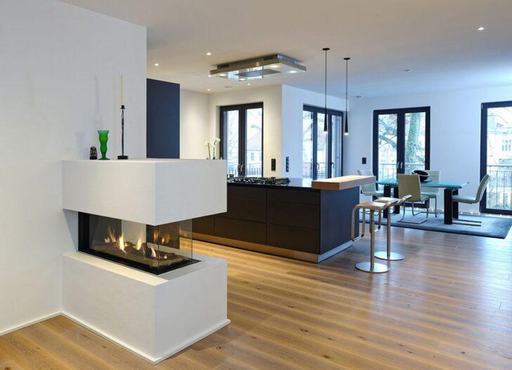 Medium Size of Bulthaup Musterküche Wohnzimmer Bulthaup Musterküche