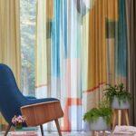 Modulküche Ikea Küche Kosten Betten 160x200 Kaufen Bei Sofa Mit Schlaffunktion Miniküche Wohnzimmer Küchengardinen Ikea