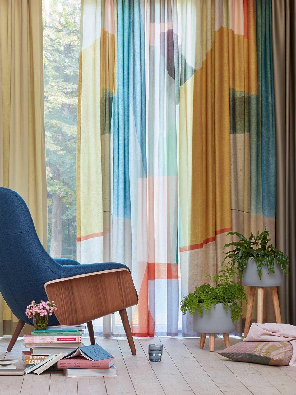 Full Size of Modulküche Ikea Küche Kosten Betten 160x200 Kaufen Bei Sofa Mit Schlaffunktion Miniküche Wohnzimmer Küchengardinen Ikea