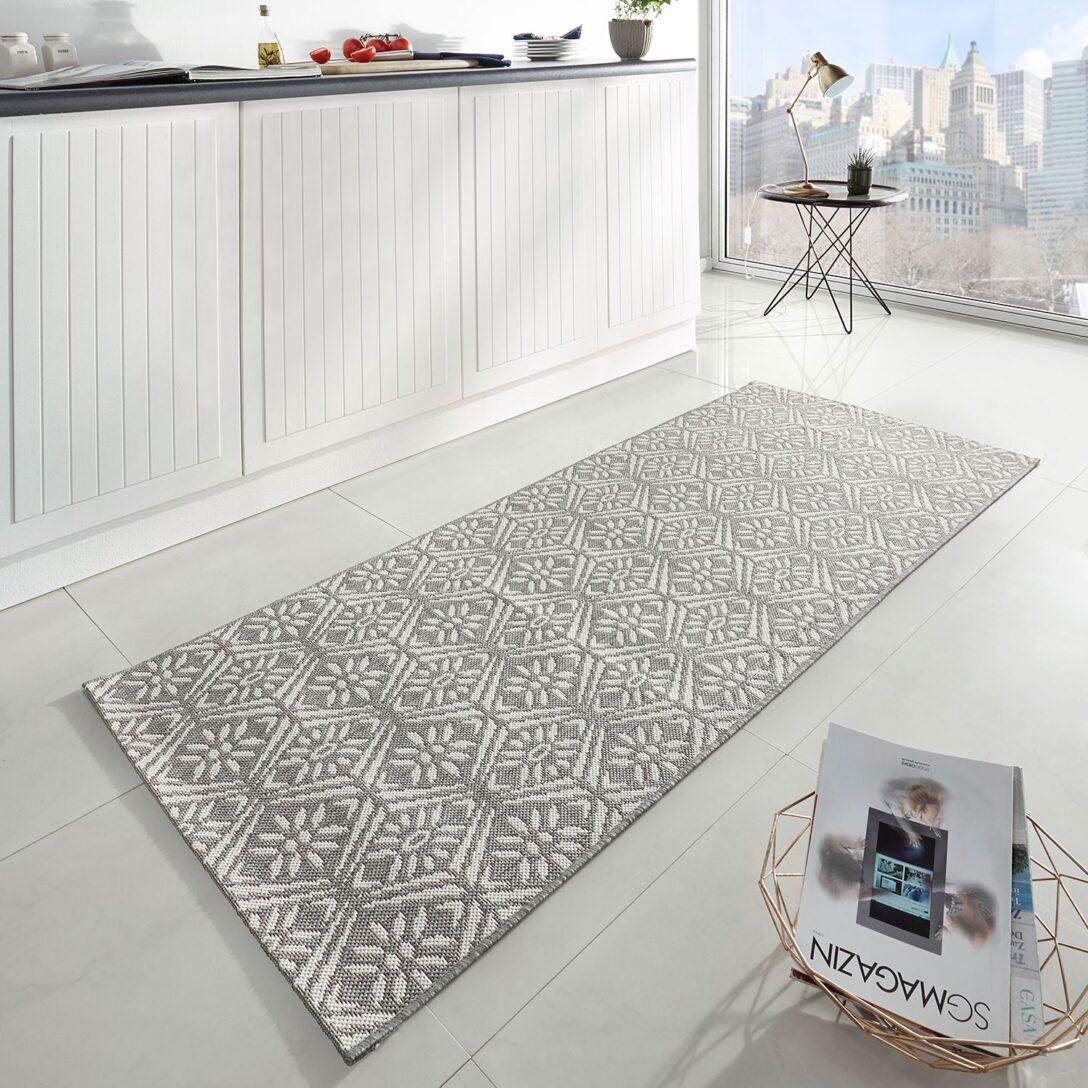 Large Size of Küchenläufer Ikea Sofa Mit Schlaffunktion Betten Bei Küche Kosten 160x200 Miniküche Kaufen Modulküche Wohnzimmer Küchenläufer Ikea