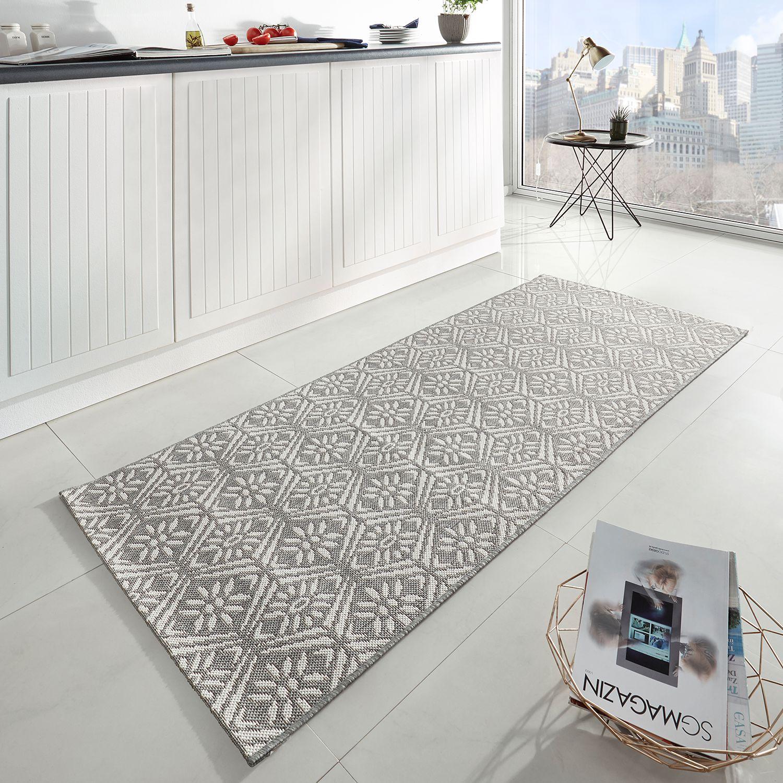 Full Size of Küchenläufer Ikea Sofa Mit Schlaffunktion Betten Bei Küche Kosten 160x200 Miniküche Kaufen Modulküche Wohnzimmer Küchenläufer Ikea