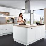 Englische Kche Einrichten Landhauskuche Modern Zoile Xyz Ausstellungsküche Led Beleuchtung Küche Kleiner Tisch Buche Zusammenstellen Vorratsschrank U Form Wohnzimmer Küche Einrichten Ideen