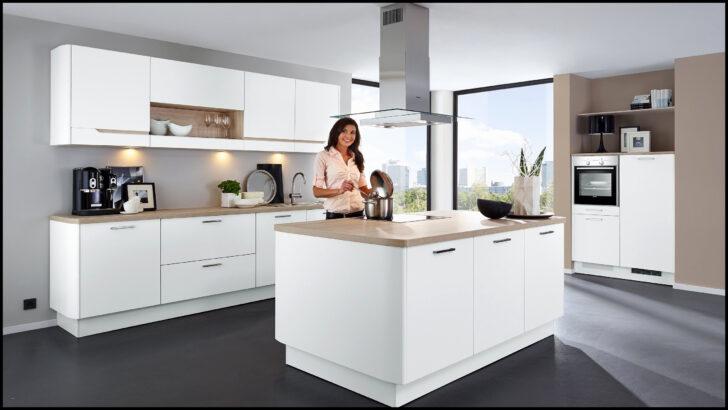 Medium Size of Englische Kche Einrichten Landhauskuche Modern Zoile Xyz Ausstellungsküche Led Beleuchtung Küche Kleiner Tisch Buche Zusammenstellen Vorratsschrank U Form Wohnzimmer Küche Einrichten Ideen